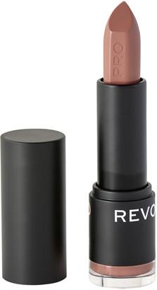 Revolution Pro Supreme Lipstick Conqueror