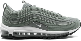 Nike 97 SE sneakers