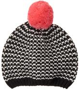 Gymboree Knit Beanie