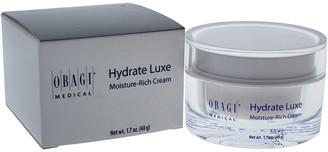 Obagi 1.7Oz Hydrate Luxe Moisturizer