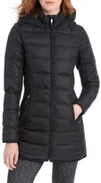 Lole 'Gisele' Water Resistant Quilted Jacket