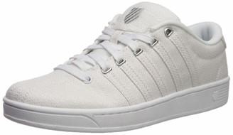 K-Swiss Women's Court PRO II T SE CMF Sneaker