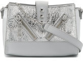 Kenzo Tiny Kalifornia shoulder bag
