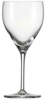 Schott Zwiesel Vinao Water Glasses (Set of 6)