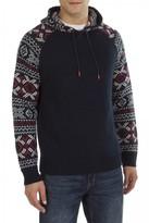 UNIONBAY Bernard Color Block Sweater