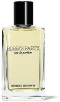 Bobbi Brown Bobbi's Party Eau de Parfum