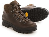 Scarpa Ranger Active Lite Gore-Tex® Hiking Boots - Waterproof, Leather (For Women)