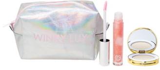 Winky Lux Disco Lights Kit