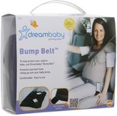 Dream Baby Dreambaby® Bump BeltTM
