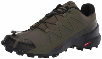 Salomon Men's Speedcross 5