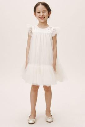 Luna Luna Freda Dress