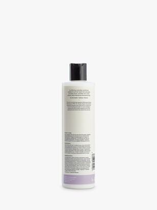 Cowshed Soften Conditioner