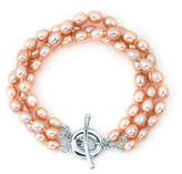 Tiffany & Co. Elsa Peretti® Sevillana bracelet