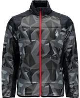 Spyder Glissade Insulated Jacket