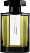 L'Artisan Parfumeur Al oudh eau de parfum 100 ml