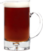 Mikasa Glassware, BrewMaster's Pitcher