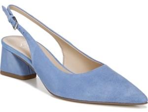 Franco Sarto Racer Pumps Women's Shoes