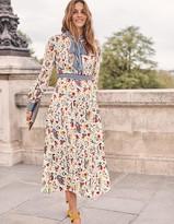 Thelma Midi Dress