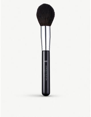 Anastasia Beverly Hills Pro Brush A20 large powder brush