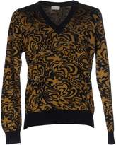 Dries Van Noten Sweaters - Item 39756654