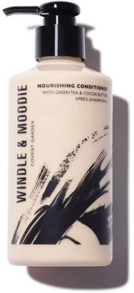Windle & Moodie Nourishing Conditioner