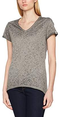 M.O.D. Women's AU17-TS251 T-Shirt,M