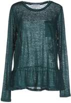 Gat Rimon Sweaters - Item 39621439