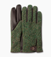 UGG Men's Woolrich® Smart Glove