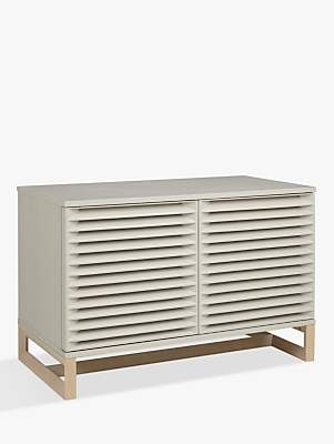 Terence Conran Content by Henley Small Sideboard