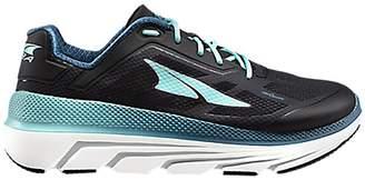 Altra Duo Running Shoe - Women's