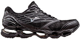 Mizuno Men's Wave® Prophecy 5