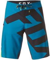 Fox Men's Dive Closed Circuit Boardshort 8157889