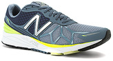 New Balance Men's Vazee Pace