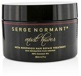 Serge Normant Meta Morphosis Hair Repair Treatment - 200ml/6.7oz