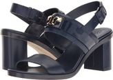 Tory Burch Gigi 65mm Sandal