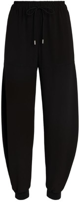 Chloé Relaxed Sweatpants