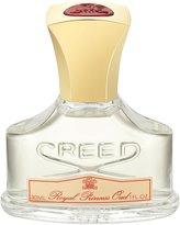 Creed Royal Princess Oud, 30 mL