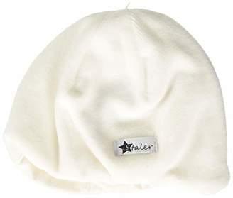 Sterntaler Baby Bonnet Bébé Slouch-Beanie,(Manufacturer size:45)