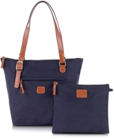 Bric's X-Bag Medium Foldable Shopper