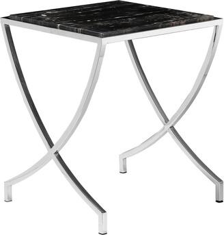 Pangea Steve Side Table
