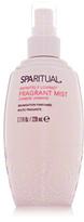 SpaRitual Fragrant Mist - Infinitely Loving Chinese Jasmine