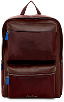 Robert Graham Landing Backpack