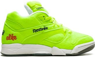 Reebok Court Victory Pump sneakers