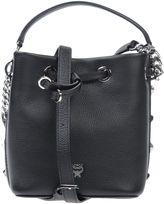 MCM Cross-body bags - Item 45387569