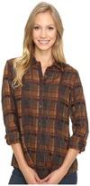 Pendleton Zena Shirt