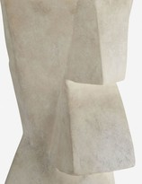 Arteriors Lulu And GeorgiaLulu & Georgia Cosma Lamp, Limestone Wash