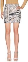 Pierre Balmain Mini skirts - Item 35320990