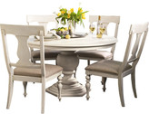 Paula Deen Home Paula's Extendable Dining Table
