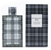 Burberry Men's Cologne