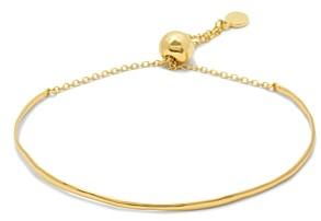 Gorjana Taner Adjustable Bracelet